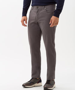 Cooper Fancy 5 Pocket 4 Season Pant