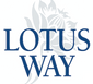 Lotus Way Boutique