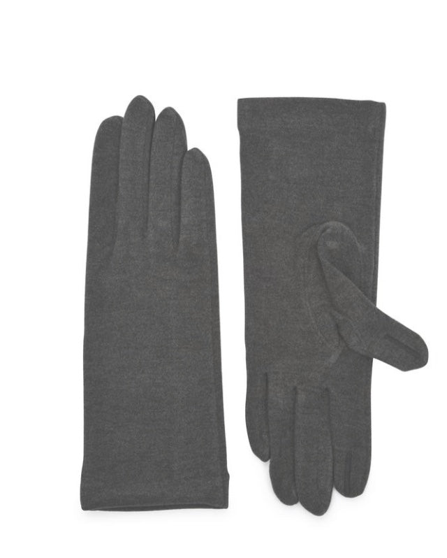 Luxe Texting Glove