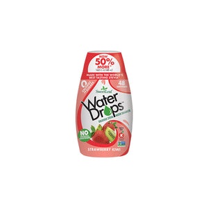 Water Drops – Strawberry Kiwi