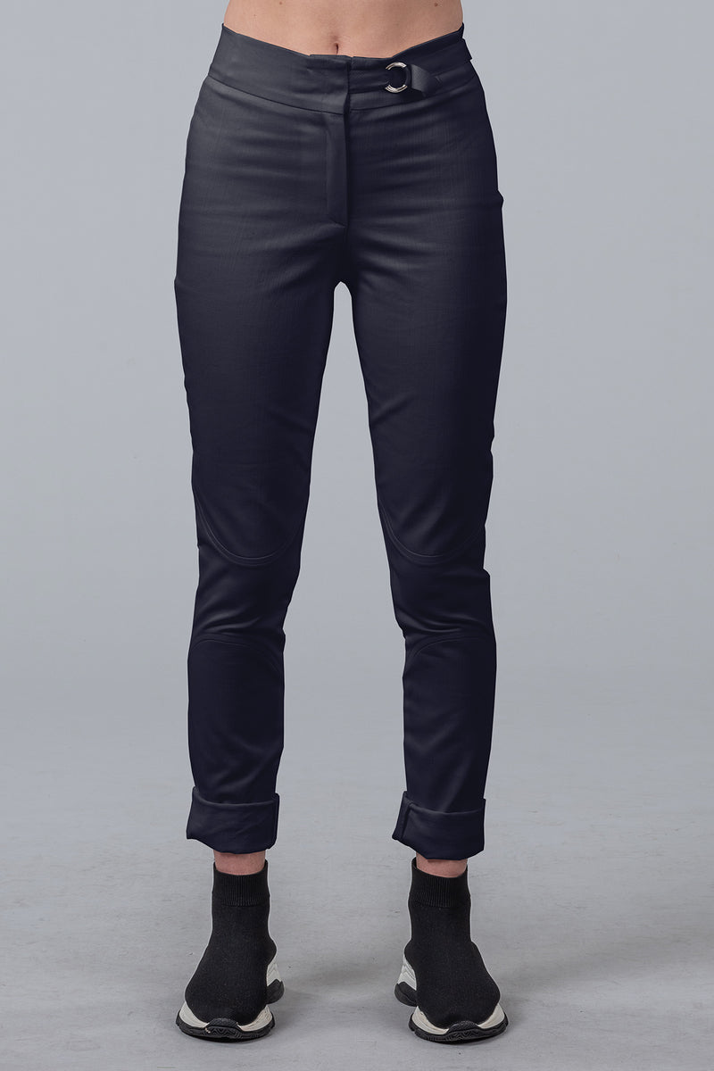 Moody Blues Pants - black