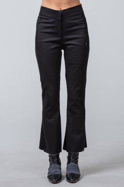 Flash Jack Flares - black