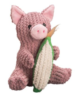 Patchwork Maizey the Pig