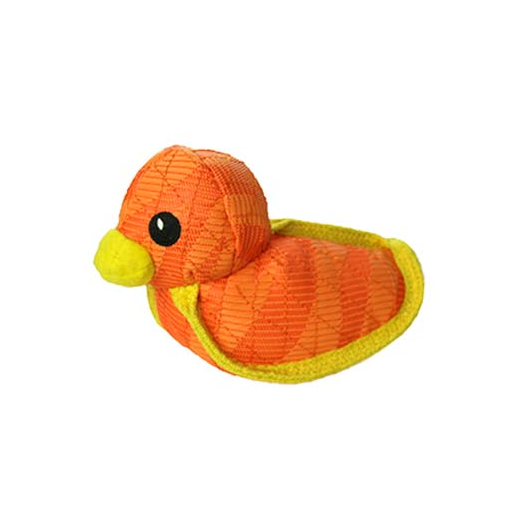 Tuffys DuraForce Duck