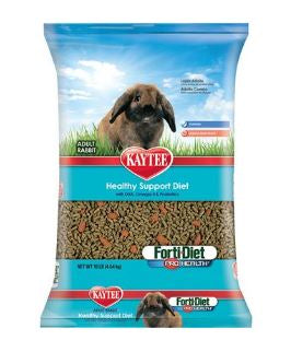 Forti-Diet ProHealth Rabbit Pellets 10lb