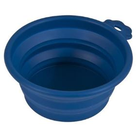 Petmate Travel Bowl