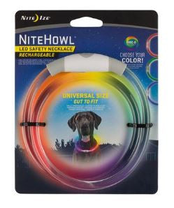 Nite Ize LED Safety Collar