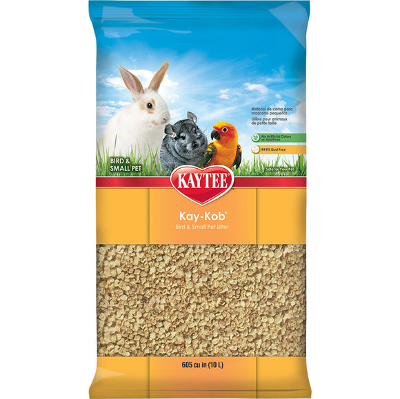 Kay Kob Bedding 8lbs