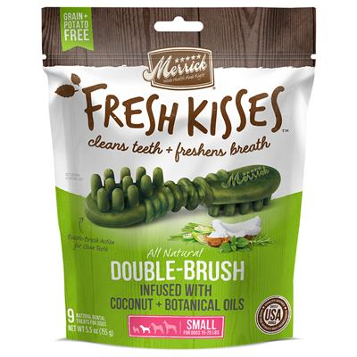 Merrick Fresh Kisses Bag