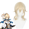 Project Cosplay Wig