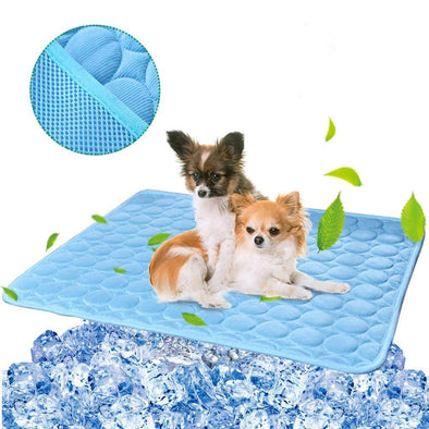 Self Cooling Mat for Pets