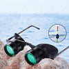 10 X Fishing Binocular Glasses