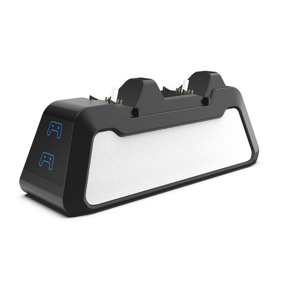 PS5 Controller Charger Dock Station