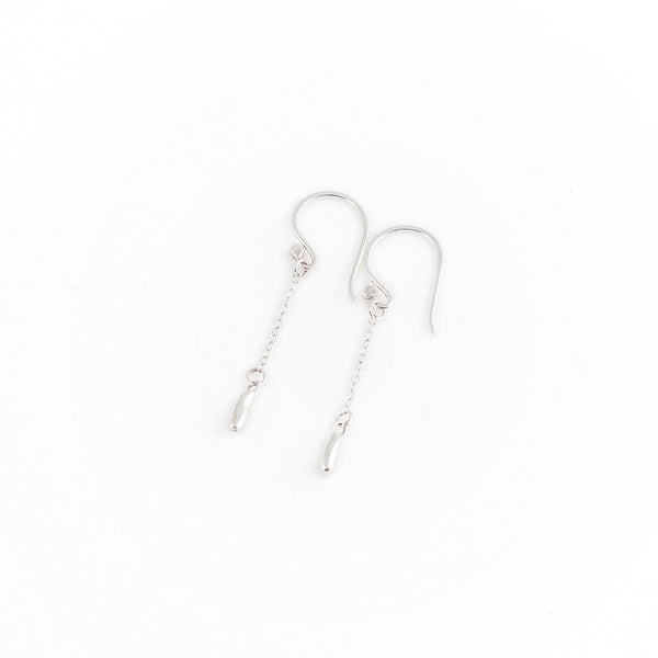 Madi Drop Earrings