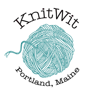 KnitWit Yarn Shop