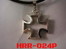 Cross pendant | Automotive Jewelry