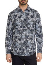 Load image into Gallery viewer, Robert Graham Edgar Sportshirt