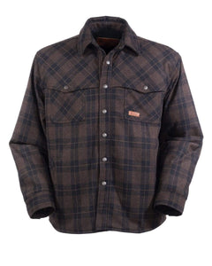 Outback Harrison Jacket