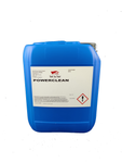 NSP powercleaner cleaner 5kg