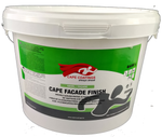 Cape Façade Finish 5L