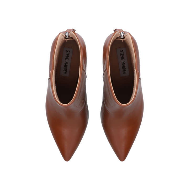 RENN COGNAC LEATHER
