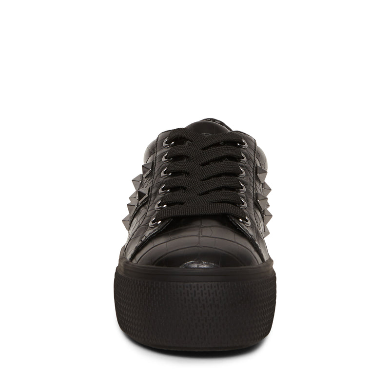 ESCALA BLACK CROCO