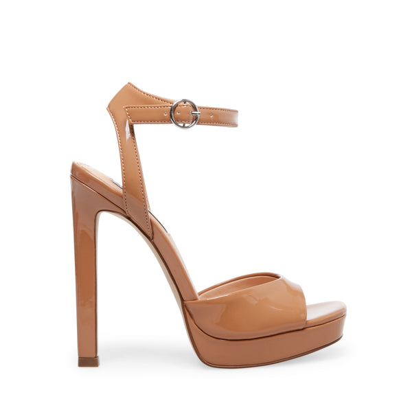 LUV CAMEL PATENT