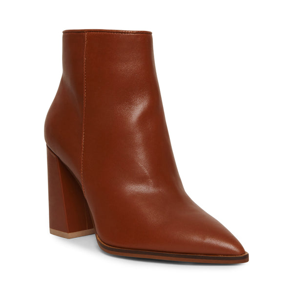 RAYNI COGNAC LEATHER