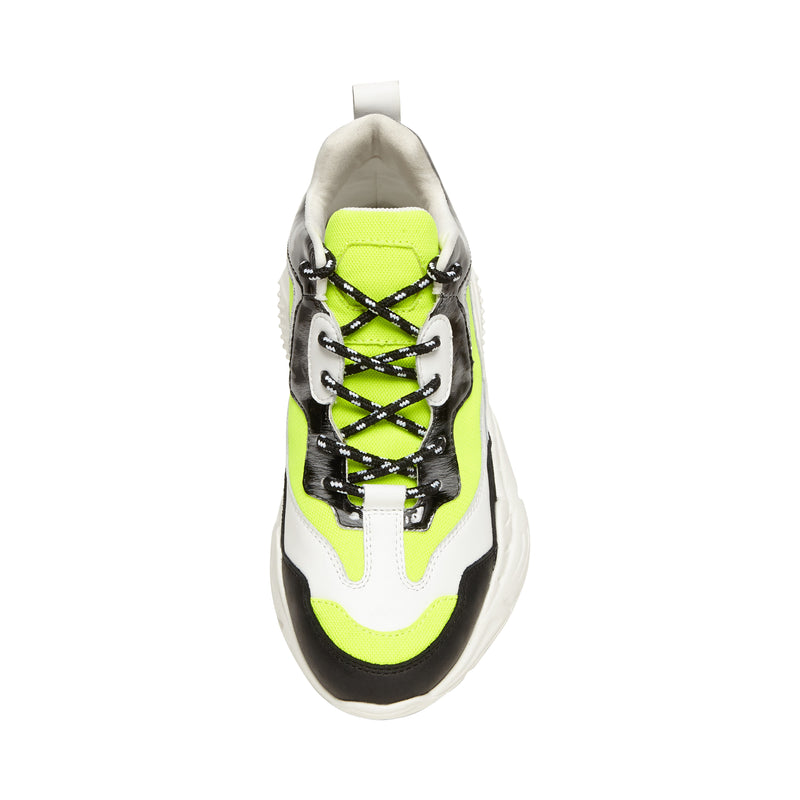 ANTONIA NEON YELLOW