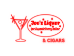 Joe's Liquor & Cigars | Delivery I Orlando's Premier Online Service | International Drive