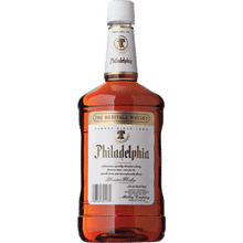 Philadelphia Whiskey 1L - Joe's Liquor & Delivery I Orlando's Premier Online Service | International Drive