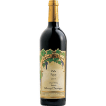 Nickel & Nickel Cabernet State Ranch 750ML - Joe's Liquor & Delivery I Orlando's Premier Online Service | International Drive