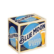 Blue Moon 12Pk Can - Joe's Liquor & Delivery I Orlando's Premier Online Service | International Drive
