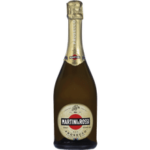 Martini & Rossi Prosecco 750ML - Joe's Liquor & Delivery I Orlando's Premier Online Service | International Drive