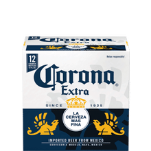 Corona Extra 12pk Can - Joe's Liquor & Delivery I Orlando's Premier Online Service | International Drive