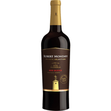 Mondavi Private Select Rye Barrel Red Blend 750ML - Joe's Liquor & Delivery I Orlando's Premier Online Service | International Drive