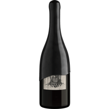 The Prisoner Eternally Silenced Pinot Noir 750ML - Joe's Liquor & Delivery I Orlando's Premier Online Service | International Drive