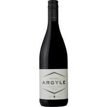 Argyle Pinot Noir 750ML - Joe's Liquor & Delivery I Orlando's Premier Online Service | International Drive