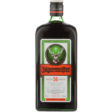 Jagermeister 200ML - Joe's Liquor & Delivery I Orlando's Premier Online Service | International Drive