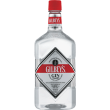 Gilbey's Dry Gin 750ML PET - Joe's Liquor & Delivery I Orlando's Premier Online Service | International Drive