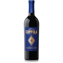 Coppola Diamond Merlot 750ML - Joe's Liquor & Delivery I Orlando's Premier Online Service | International Drive