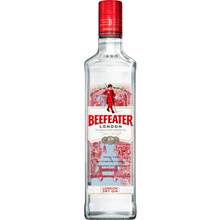 Beefeater Gin 50ML - Joe's Liquor & Delivery I Orlando's Premier Online Service | International Drive
