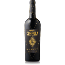 Coppola Diamond Claret 750ML - Joe's Liquor & Delivery I Orlando's Premier Online Service | International Drive