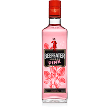 Beefeater Strawberry Pink Gin 750ML - Joe's Liquor & Delivery I Orlando's Premier Online Service | International Drive
