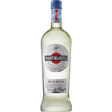 Martini & Rossi Vermouth Bianco 750ML - Joe's Liquor & Delivery I Orlando's Premier Online Service | International Drive