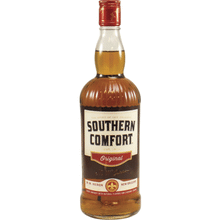 Southern Comfort 375ML - Joe's Liquor & Delivery I Orlando's Premier Online Service | International Drive