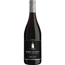 Mondavi Private Select Pinot Noir 750ML - Joe's Liquor & Delivery I Orlando's Premier Online Service | International Drive