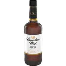 Canadian Club 1L - Joe's Liquor & Delivery I Orlando's Premier Online Service | International Drive