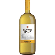 Sutter Home Chardonnay 750ML - Joe's Liquor & Delivery I Orlando's Premier Online Service | International Drive