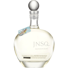 JNSQ Sauvignon Blanc 750ML - Joe's Liquor & Delivery I Orlando's Premier Online Service | International Drive